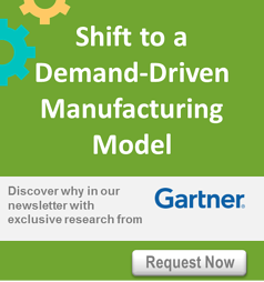 GartnerNewsletter